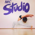 yoga-domicile-mc-studio-1