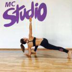 yoga-domicile-mc-studio-2