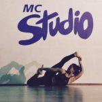 yoga-domicile-mc-studio-5