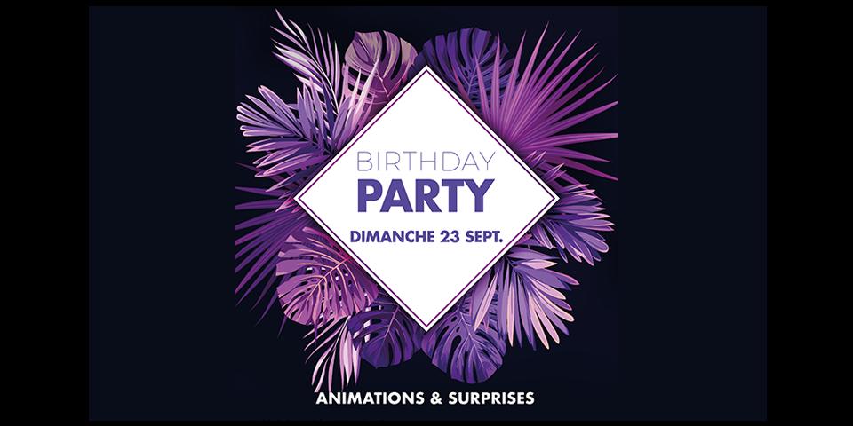 banner-birthday-1