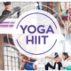 yoga-hiit-mc-studio