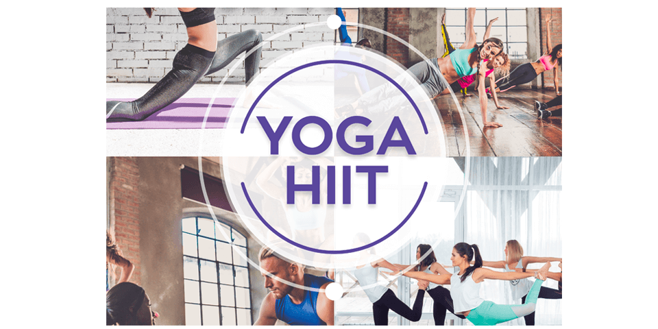 yoga-hiit-mc-studio