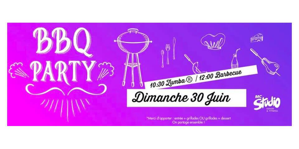 barbecue-party-2-mcstudio-2019