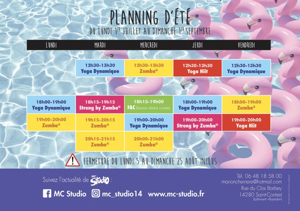planning-mc-studio-ete-2019