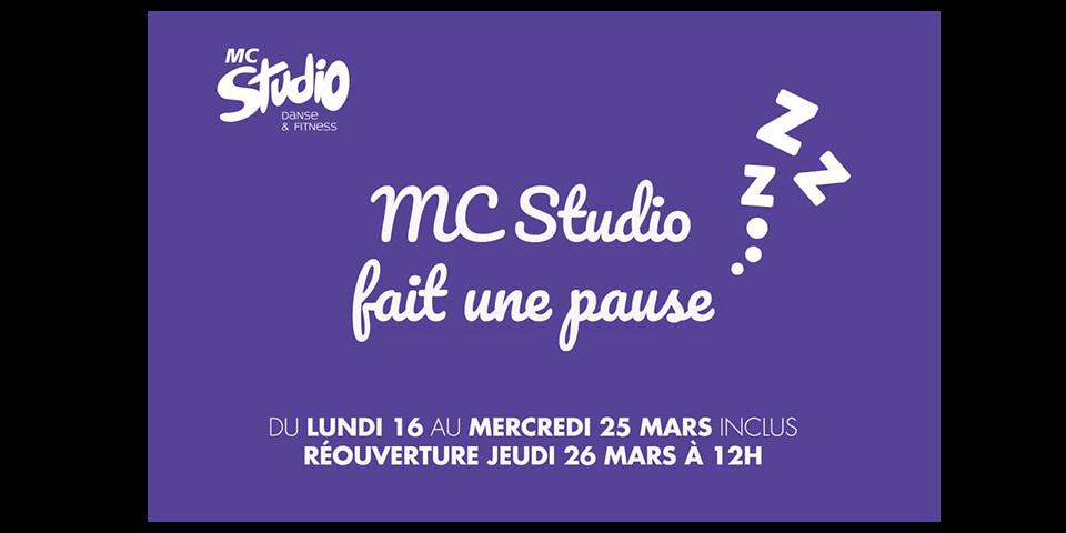 pause-studio-20