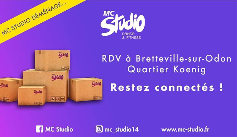 demenagement-mc-studio-09-2021